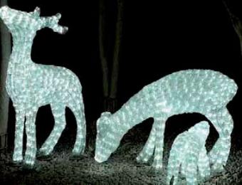 adornos-renos-navidad