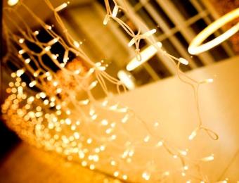 alquila-iluminacion-navidad