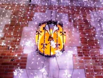 alquiler-adornos-iluminacion-navidad