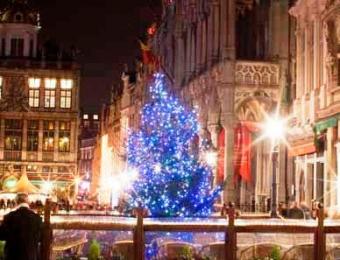 alquiler-adornos-navidad