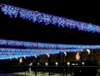 iluminacion-exterior-navidad-adornos