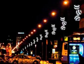 iluminacion-exterior-navidad