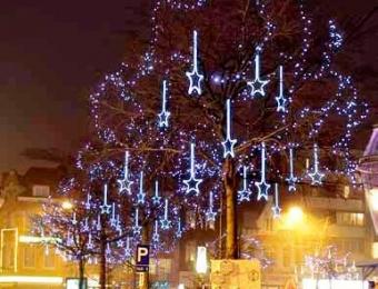 luces-navidad-para-alquilar
